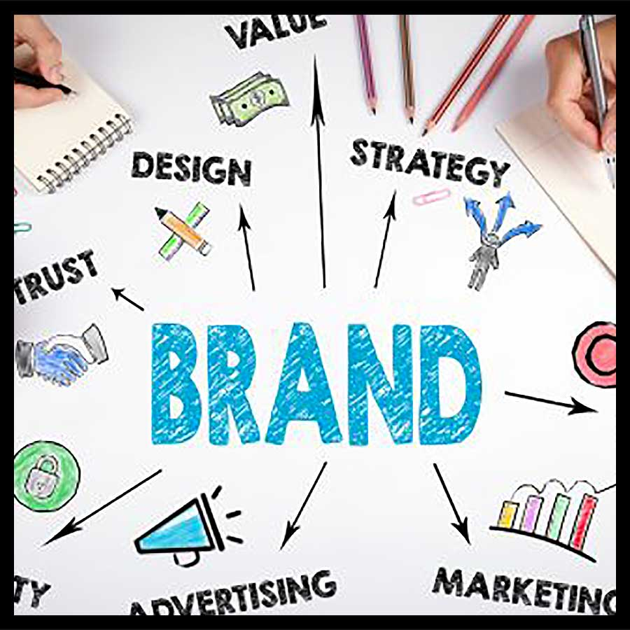 Brand-identity_900x900