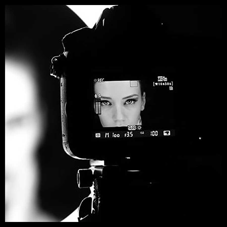 shooting_900x900