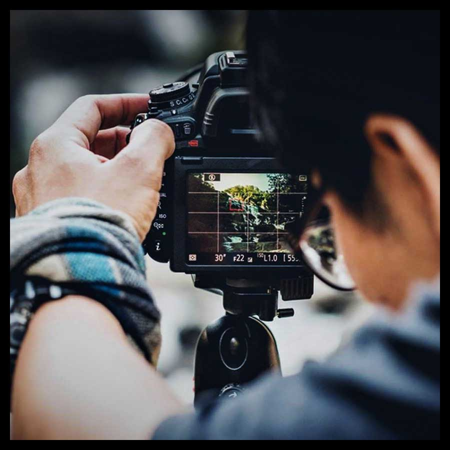 videomaker_900x900